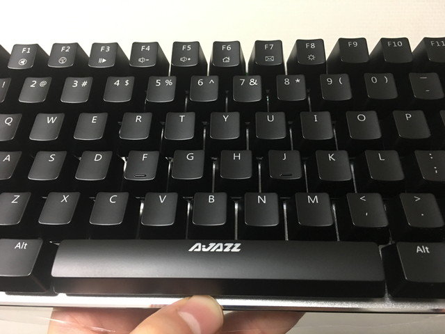 a-jazz_ak33_led_10keyless_04.jpg