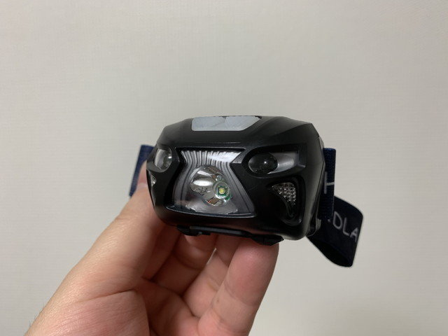 aitsite_led_headlight_02.jpg