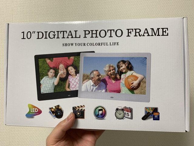 aitsite_photo-frame_01.jpg