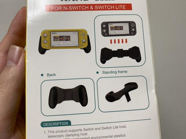 aiwene_switch_grip_02.jpg