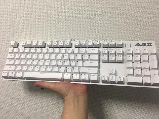 ajazz_ak50_01.jpg