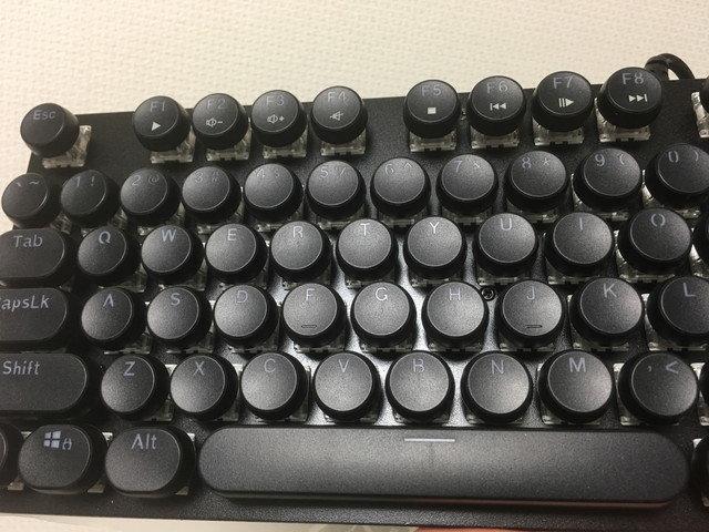 ajazz_robocop_keyboard_03.jpg