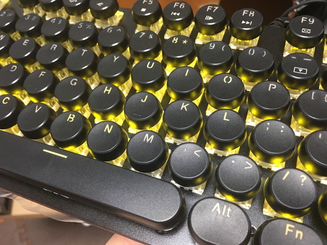 ajazz_robocop_keyboard_05.jpg