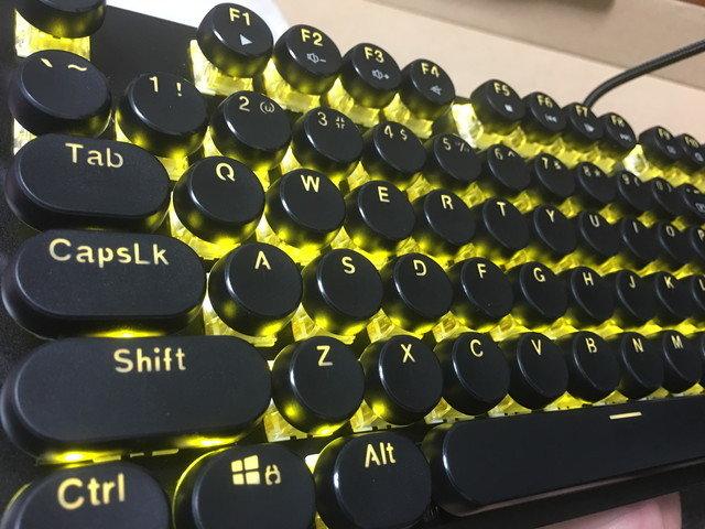 ajazz_robocop_keyboard_08.jpg