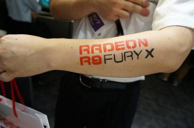 amd_fury-x_05.jpg