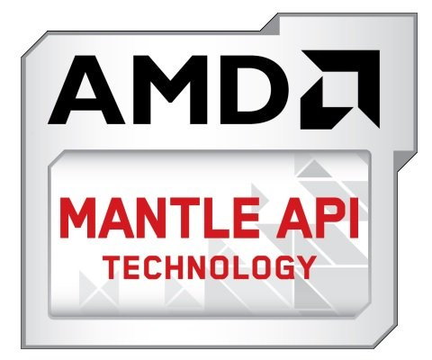 amd_mantle_tech_01.jpg