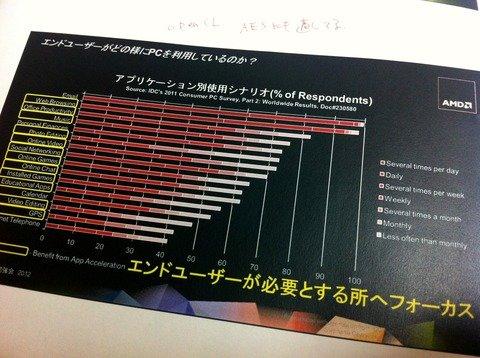amd_trinity_study_14.jpg