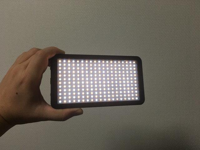 andoer_led_light_11.jpg