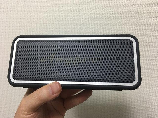 anypro_hfd-895_03.jpg
