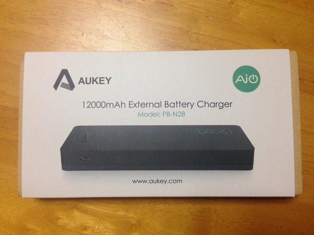 aukey_aipower_pb-n28_01.jpg