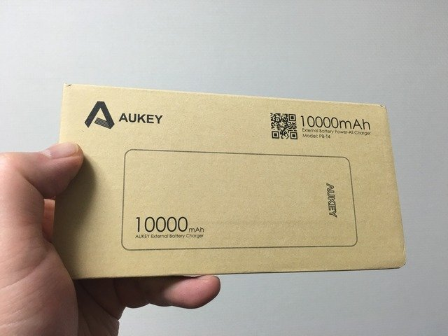 aukey_bp-t4_01.jpg