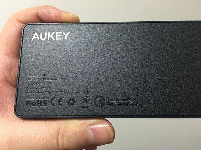 aukey_bp-t4_08.jpg