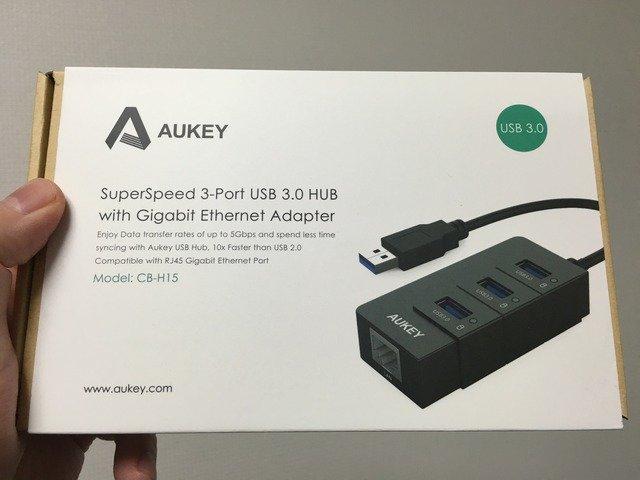 aukey_cb-h15_01.jpg