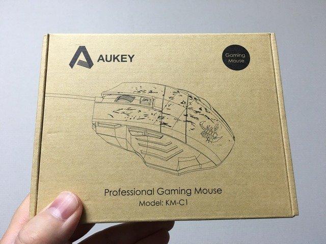 aukey_km-c1_01.jpg