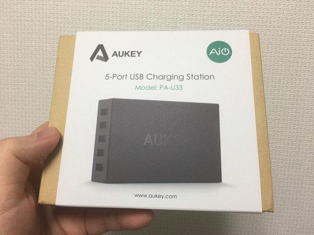 aukey_pa-u33_01.jpg
