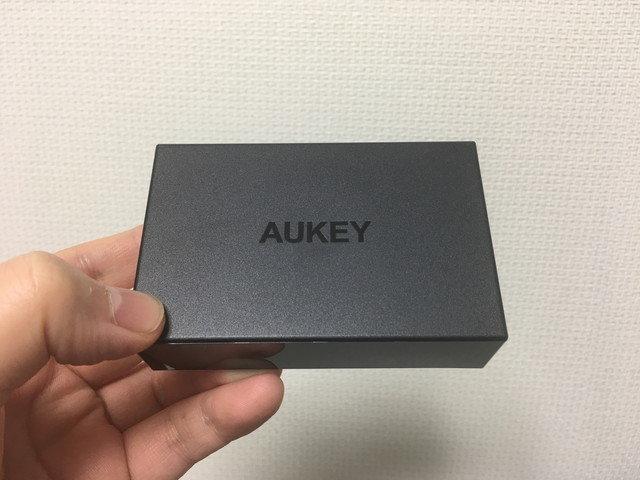 aukey_pa-u33_04.jpg