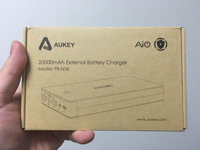 aukey_pb-n36_01.jpg