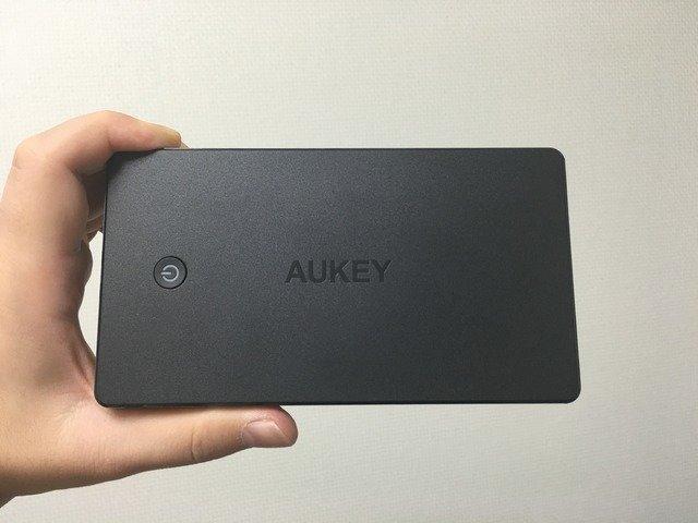aukey_pb-n36_04.jpg