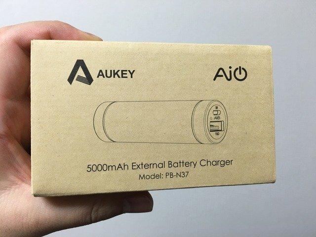 aukey_pb-n37_01.jpg