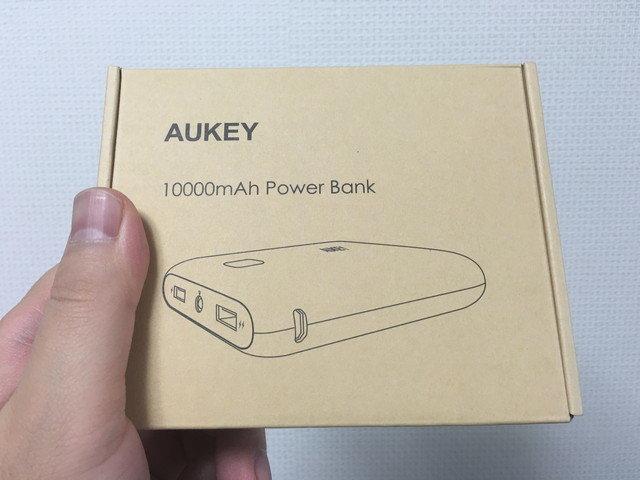 aukey_pb-n41_01.jpg