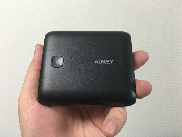 aukey_pb-n41_04.jpg