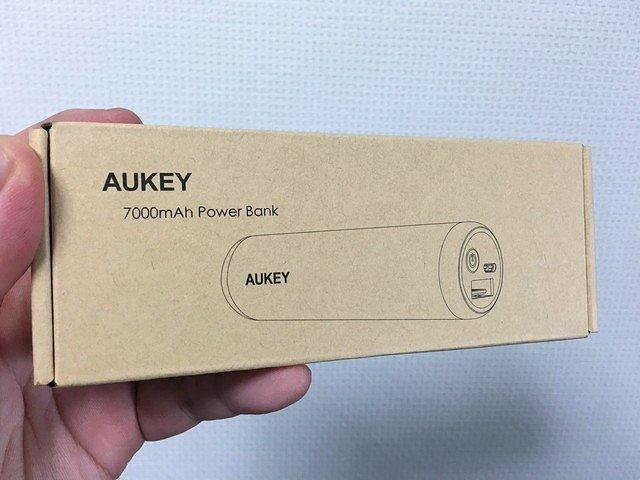 aukey_pb-n55_01.jpg