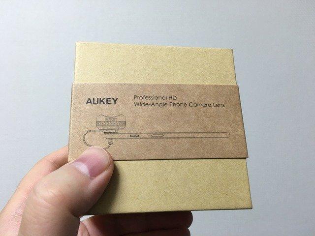 aukey_pl-wl01_01.jpg