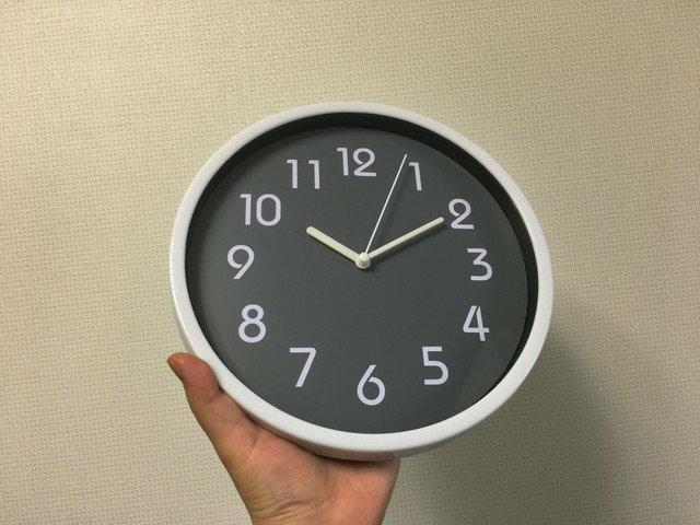 binwo_wall_clock_01.jpg