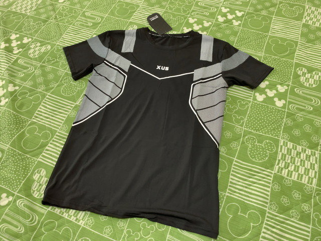 boomcool_sports_wear_02.jpg