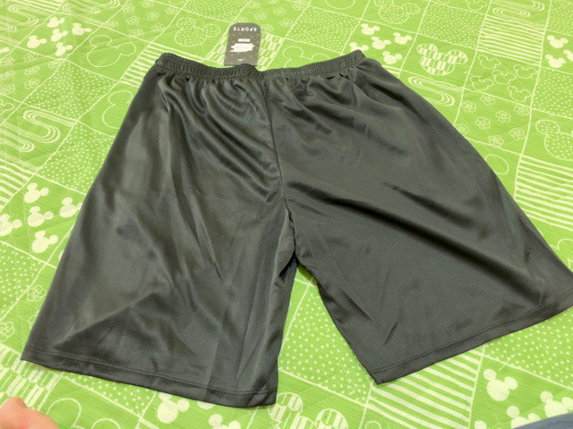 boomcool_sports_wear_09.jpg