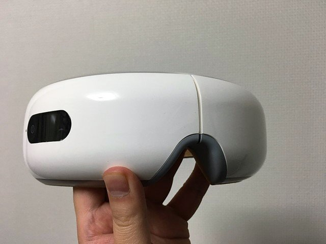 breo_portable_eye_massager_04.jpg