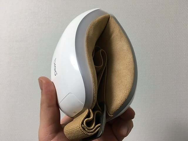 breo_portable_eye_massager_13.jpg