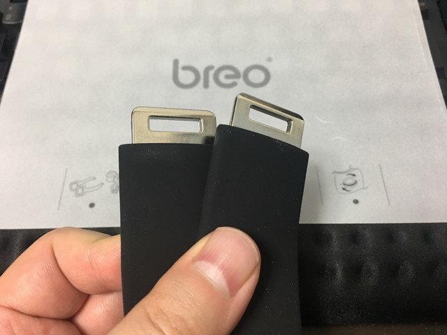 breo_portable_shiatsu_08.jpg