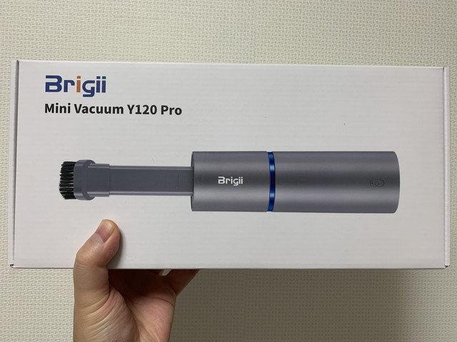 brigii_y120_pro_01.jpg