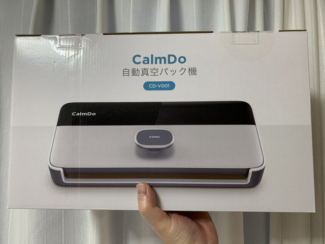 calmdo_jp-v001_01.jpg