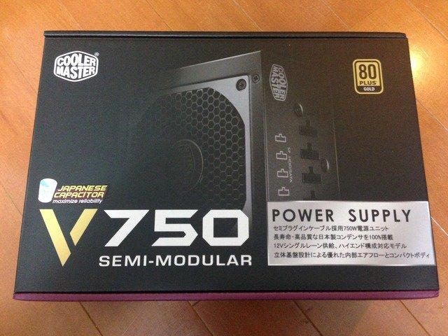 coolermaster_v750_rs750-amaag1-jp_01.jpg