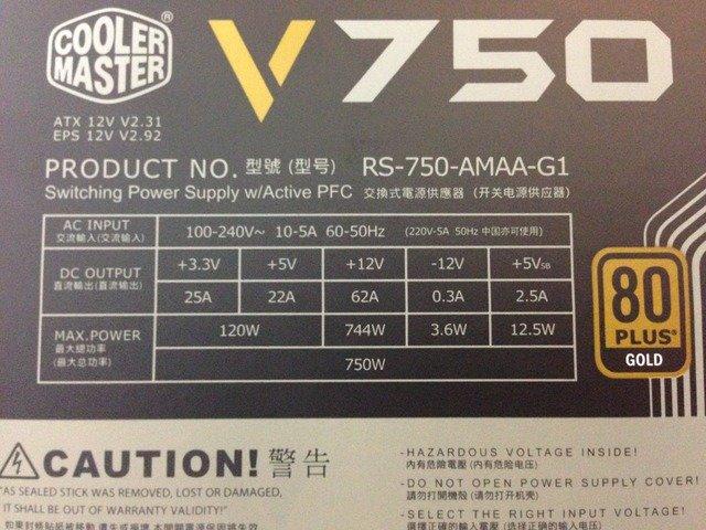 coolermaster_v750_rs750-amaag1-jp_03.jpg