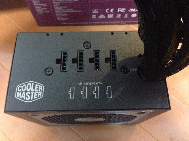 coolermaster_v750_rs750-amaag1-jp_04.jpg