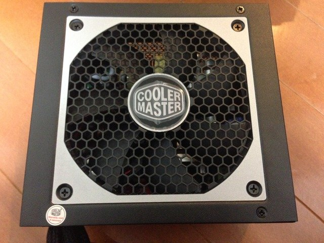 coolermaster_v750_rs750-amaag1-jp_05.jpg