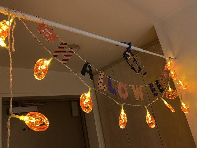 coralov_halloween_ledlight_13.jpg
