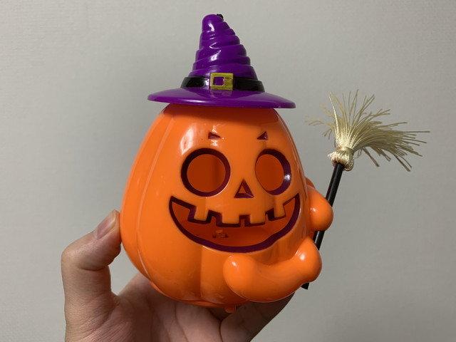 coralov_helloween_pumpkin_01.jpg