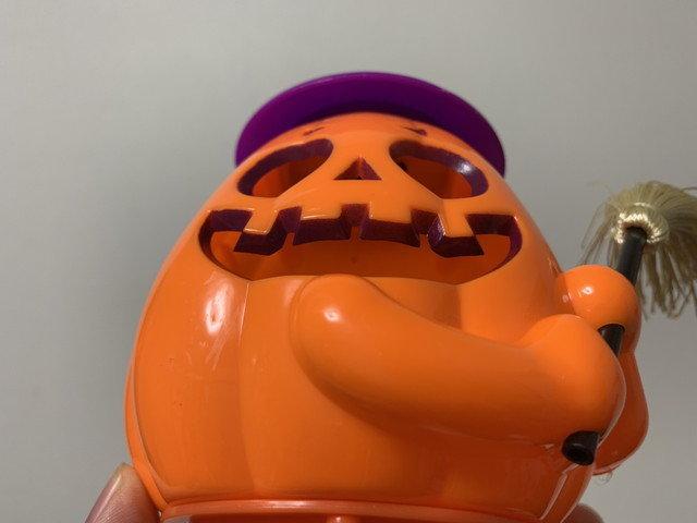 coralov_helloween_pumpkin_03.jpg