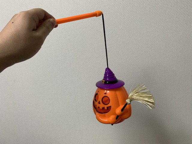 coralov_helloween_pumpkin_04.jpg