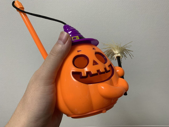 coralov_helloween_pumpkin_07.jpg