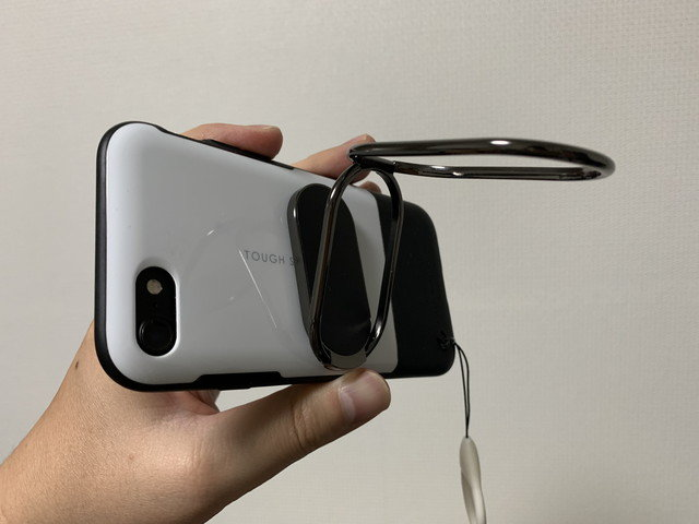 cshare_smartphone_holder_09.jpg