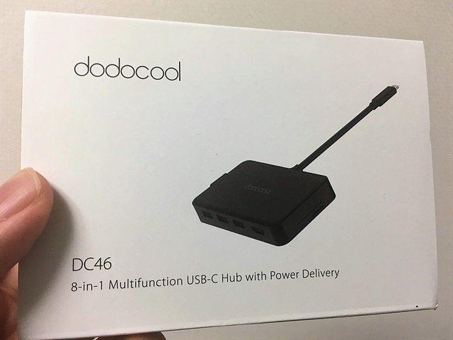 dodocool_8in1_typec-hub_01.jpg