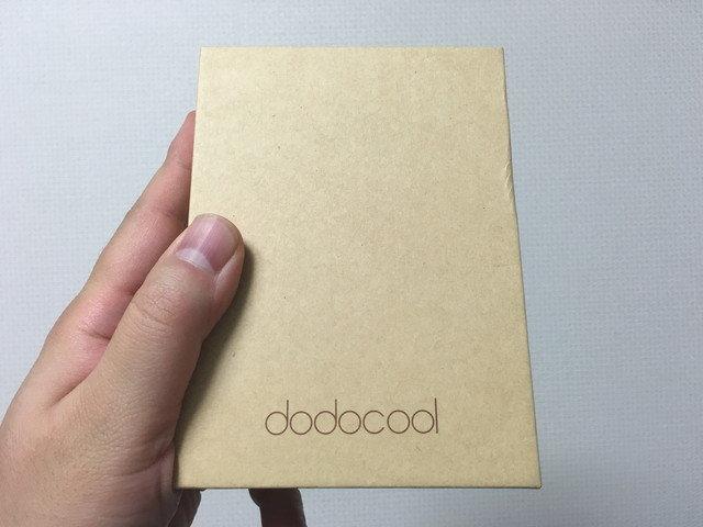 dodocool_be-dp08_02.jpg