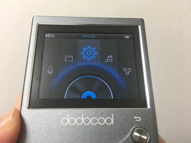 dodocool_da106_05.jpg