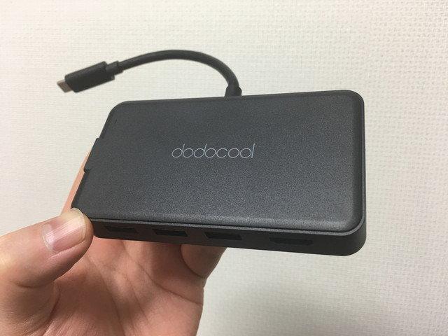 dodocool_da35_01.jpg