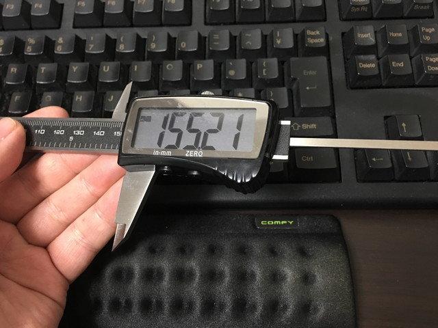 dr_meter_dr-150_03.jpg